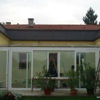 Wintergarten - 115