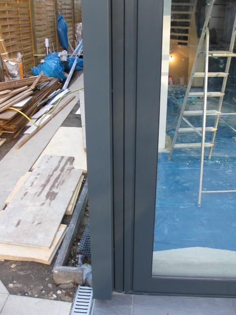 konstruktion wintergarten ratgeber. Black Bedroom Furniture Sets. Home Design Ideas