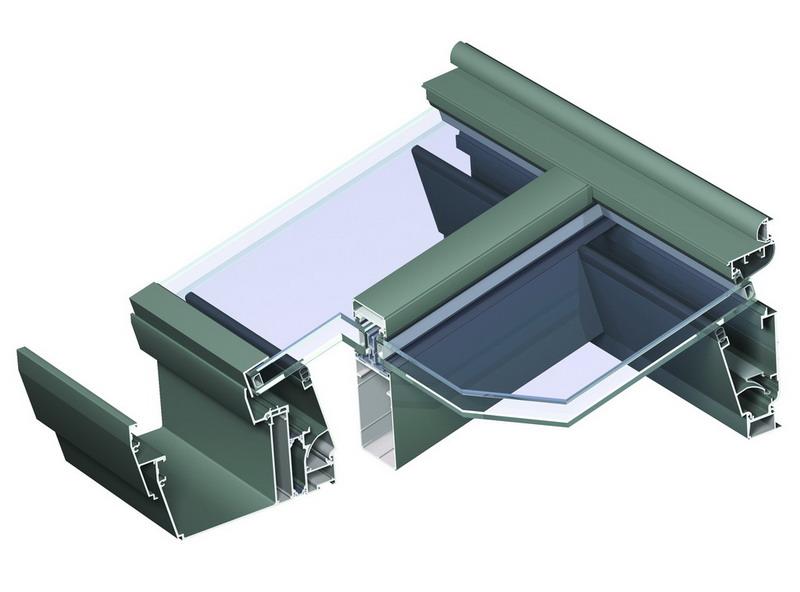 systeme wintergarten ratgeber. Black Bedroom Furniture Sets. Home Design Ideas