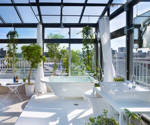 wintergarten ratgeber beispiele und preise. Black Bedroom Furniture Sets. Home Design Ideas
